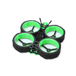 iFlight Green Hornet V2 Analog Frame Set