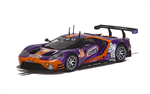 Scalextric Ford GT GTE - LeMans 2019 No. 85