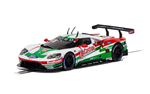 Scalextric Ford GT GTE - Daytona 2019 No. 67