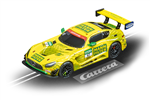 Carrera Mercedes-AMG GT3 MANN-Filter No.47