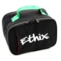 Ethix Varmebag for LiPo - Heated Deluxe LiPo Bag