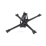 iFlight TurboBee 160RS Frame Kit