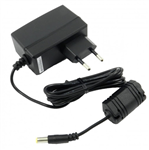 Jeti Power Supply for DC/DS-14/16