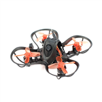 EMAX Nanohawk Brushless 1S 65mm FPV BNF