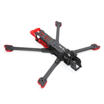 iFlight Chimera7 Frame Kit