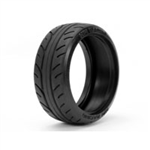 HPI-4402 Super Drift Tires 26mm 2pcs