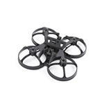 iFlight Alpha C85 Pusher Frame For Naked GoPro