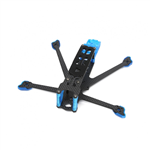 iFlight Chimera4 DC FPV Frame Kit DeadCat