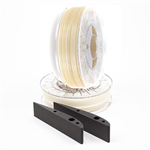 colorFabb LW-Pla Natural 2.85 (light weight) 750g