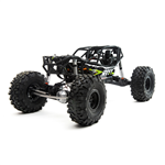 Axial RBX10 Ryft 4WD BL Rock Bouncer RTR Black