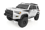Element Enduro Trailrunner 4X4 1/10 RTR