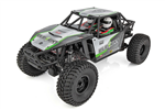 Element Enduro Trail Gatekeeper 4X4 1/10 RTR