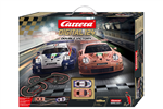 Carrera Bilbane - Double Victory Digital 1:24