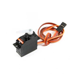Spektrum A381 9g Mini Servo