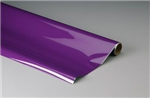 Monokote Light Purple (0224)