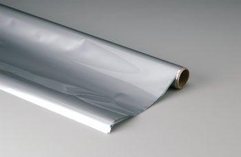 Monokote Aluminium (0205)
