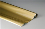 Monokote Metallic Gold (0404)