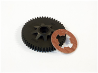 HPI-76942 SPUR GEAR 52 TOOTH